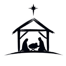 Family Traditions to Keep Jesus First